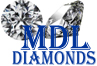 MDL Diamonds Inc.